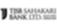 TJSB Sahakari Bank Ltd.png
