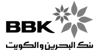 BBK.png