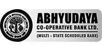 Abhyudaya Cooperative Bank Ltd.png