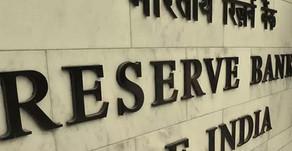 RBI Fines Local Banks ₹123 Cr for compliance breaches this year