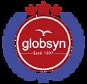 Globsyn.png