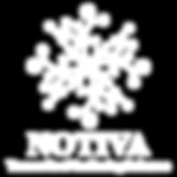Notiva-Logo.png