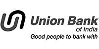 Union-Bank-Of-India-Pithoragarh.jpg