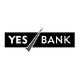 yes bank.png
