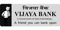 Vijaya Bank_logo.png