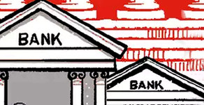 Why Indian Banks need to overhaul their back-end systems