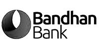 Bandhan Bank.png