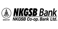 NKGSB.png