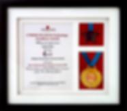 award-2-.png
