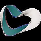 Finastra Logo.png