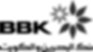 Logo-BBK.png