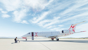 Air Planning and JSX Partner to Innovate Group Air Charter
