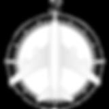 AP Logo - No background_edited_edited.pn