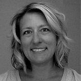Nicolle Williams, Senior Account Executive