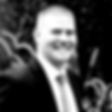 Cory Glaser, Senior Account Executive
