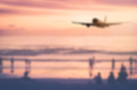 ACMI Aircraft Leasing Support