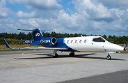 Learjet 35 - Exterior.jpg