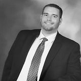 Jason Thomas, Account Manager