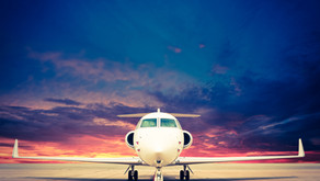 Navigating Private Jet Travel