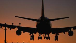 Choosing your Air Charter Broker