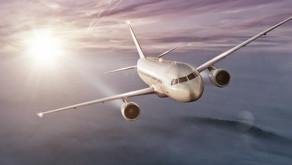Playoff and Championship Air Charters for Atlanta, GA