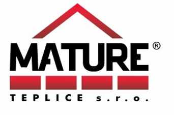logo_MATURE.jpg