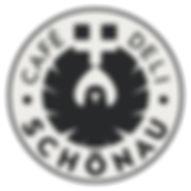 logo schonau.jpg