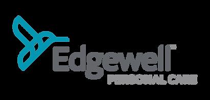 Edgewell_logo.png
