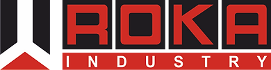 LOGO-ROKA industry_edited.png
