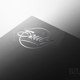 logo-mockup-willie3.png