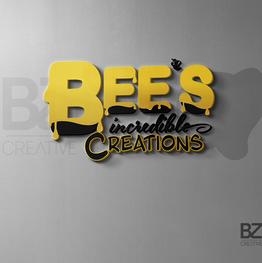 logo-mockup-bee.png