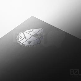 logo-mockup-innov.png