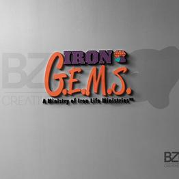 logo-mockup-gems.png