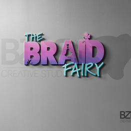 logo-mockup-fairy.png