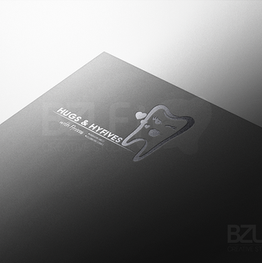 logo-mockup-anissa2.png