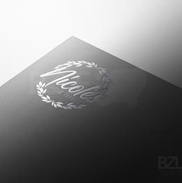 logo-mockup-nicole.png