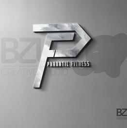 logo-mockup-pf.png