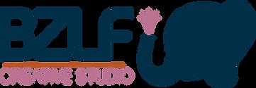BZLF-logo.png