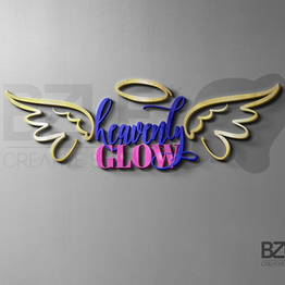 logo-mockup-heavenly2.png