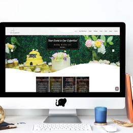 webdesign12.png