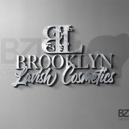 logo-mockup-BLchrome.png