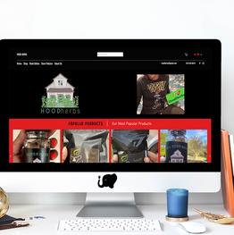 webdesign14.png