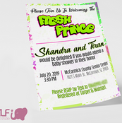 flyer5.png