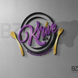 logo-mockup-krave2.png