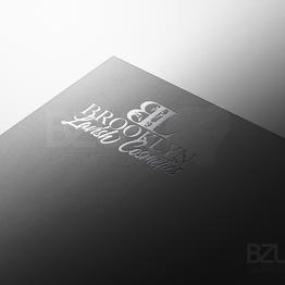 logo-mockup-BL.png