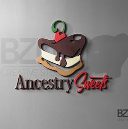 logo-mockup-sweets1.png