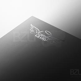 logo-mockup-heavenly3.png