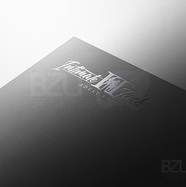 logo-mockup-IT.png
