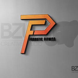 logo-mockup-pf2.png