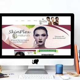 webdesign1.png